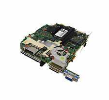 MOTHERBOARD PANASONIC CF-T8 CPU 1200MHZ 1024MB RAM ON BOARD DL31U1721RAA  - #O55