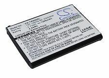 Li-ion Battery for Palm Treo 800w 3340WW 157-10079-00 Treo 850W Treo 800p Treo 8