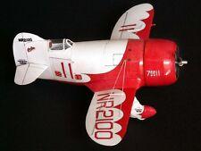 Modelik 24/05 - Gee-Bee R-1    1:33