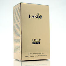 Babor HSR lifting extra firming serum 30ml