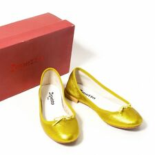 repetto Ballet shoes Size 35(K-45832)