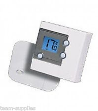 SALUS RT300RF DIGITAL SANS FIL THERMOSTAT ÉLECTRONIQUE