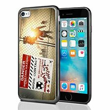 Zombie Aftermath For Iphone 7 Case Cover By Atomic Market