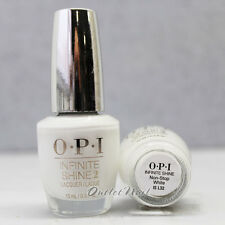PART A    OPI Infinite Shine O.P.I Air Dry 10 Day Nail Polish Lacquer Collection