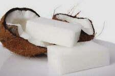 Organic Coconut CP Soap Making Kit 3 Lb.