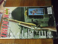 $$a Revue Tradition Magazine N°20 Fusil Mle 1728  Jacobites vs Anglicans