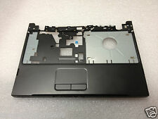 Genuine OEM Dell Vostro 1220 Black Palmrest With Touchpad - J412P