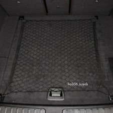 Floor Trunk Cargo Net For Subaru Outback 2005-2016 NEW