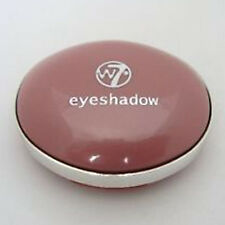 Eye Shadow Liner Beauty Make Up Rose 17 W7 Cosmetics Single Mirror