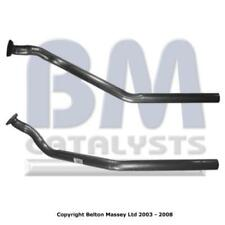 APS50076 EXHAUST PIPE  FOR VW PASSAT 1.9 1993-2000