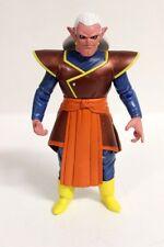 """Irwin Dragon Ball Z DBZ Kibito Kai 6"""" Action Figure [1232]"""