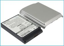 UK Battery for HP iPAQ rw6815 603FS20152 AHL03715206 3.7V RoHS