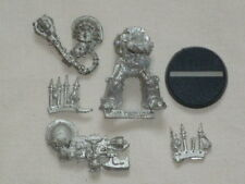 Chaos Space Marine Terminator 1 *Warhammer 40,000* Games Workshop