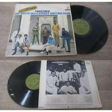 The Watts 103rd Street Rhythm Band-Together Rare French LP Seven Arts Funk 68'
