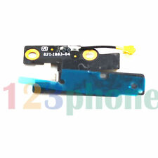 BRAND NEW WIFI ANTENNA SIGNAL NETWORK FLEX CABLE RIBBON FOR IPHONE 5C #F-677