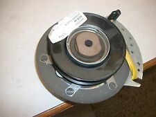 521834 WARNER ELECTRIC CLUTCH 5218-34