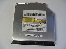 Samsung R540-JA09US 8X DVD±RW SATA Burner Drive TS-L633J BA96-05651A (A96-11)