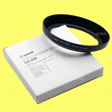 Genuine Canon EW-88B Lens Hood EW88B for TS-E 24mm f/3.5L II