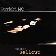 : Another Sell Out  Audio CD