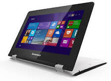 "New Lenovo Flex 3 Intel® Core™ i7-5500U, 8GB, 1TB,Win 10, 15.6"" FHD Touch Led"