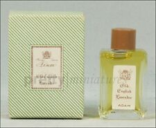 ღ Old English Lavender - Adam - Miniatur EDC 4ml