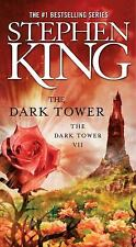 The Dark Tower Vol. VII by Stephen King (2006, Paperback)