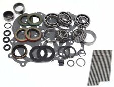 Ford Truck NP205 205 Transfer Case Rebuild Kit Married 1971-89   (BK-205FDM)
