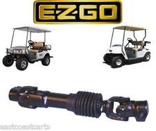 EZGO Golf Cart Intermediate Steering Shaft 70580-G01