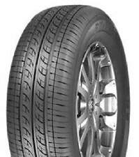 195/60R15 FREE FITTING & BALANCING INCLUDED BURNSIDE BUDGET TYRES PH 07 38070650