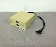 Ocean Optics Inc. SD1000 Fiber Optic Spectrometer w/ Cable