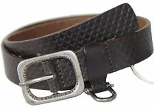 "G-STAR RAW  Women's ALWYN BELT Size 80 ""Brand New"""