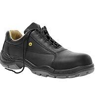 """Elten 726951-39 Germany Size 39 ESD S3 """"Ronny"""" Safety Shoe - 6 UK 39 EU"""