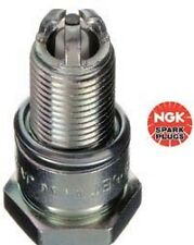 1x NGK OE Quality Replacement 2287 Spark Plug NGKBP5ET BP5ET