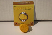 Heroclix DC War of Light #SINESTRO CORPS RING - #S305/#R305