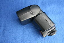 Canon Speedlite 430EX Aufsteckblitz