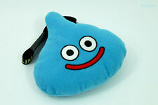 Brand New Dragon Quest Blue Slime Pass Case Holder ORIGINAL JAPAN IMPORTED