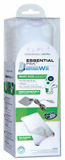 MAD CATZ Nintendo WII Fit Essential Pak IT IMPORT MAD CATZ
