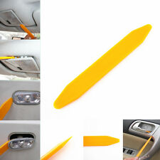 Open Pry Tool For Car Panel Door Handle Interior Turn Light Removal Installation