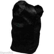 John Deere Replacement Grass Bag LT133 LT155 LT166