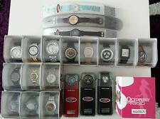 Swatch James Bond Swatch Collection****Ungetragen*** Neu *****Sehr selten *****