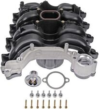 NEW Engine Intake Manifold Upper Dorman 615-178