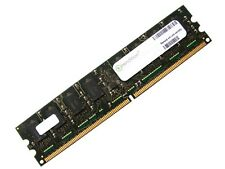 Rendition RM25664AA800 PC2-6400 2GB 2Rx8 DDR2 RAM Memory, 800MHz CL6