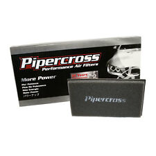 Pipercross Panel Air Filter For Honda Civic FK2 Type R 2.0 Turbo 2015+  PP1950