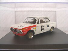 Trofeu BMW 2002 European Touring Car Champion 1969 Quester  REF; 1709