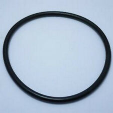 2 x EUMIG P8M PROJECTOR DRIVE BELTS -  BRAND NEW