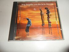 Cd  Izzy Stradlin and the Ju Ju Hounds von Izzy Stradlin