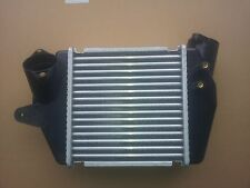 BRAND NEW MAZDA 5 1.6 / 2.0  DIESEL TURBO INTERCOOLER YEAR 2005 TO 2010