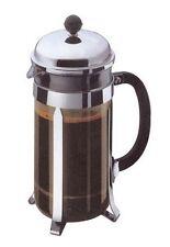 BODUM CAFETIERE A PISTON 3 TASSES 0.3 LITRE CHAMBORD