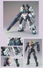 Bandai 1/100 Seravee Gundam 00 Designer Color Ver Seraphim Anime Model Kit Toy x