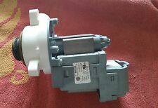 WHIRLPOOL KENMORE WASHER DRAIN PUMP Part # W10276397